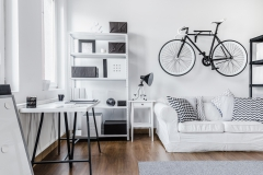 Modernize 2 In Minimalist Decor | Home And Interior intended for Minimalist Decor